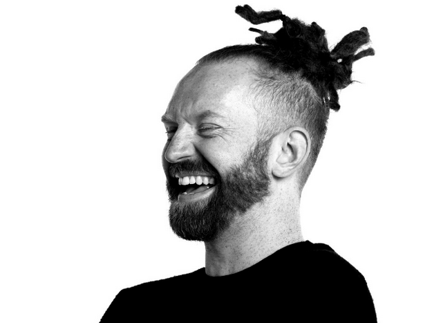 Live Shows: Newton Faulkner - Nov 18 - The Triffid