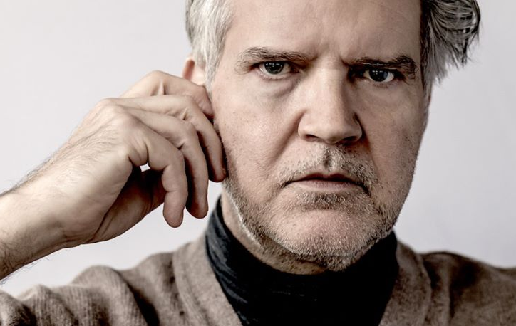 Live Shows: Lloyd Cole - Dec 15 - QPAC