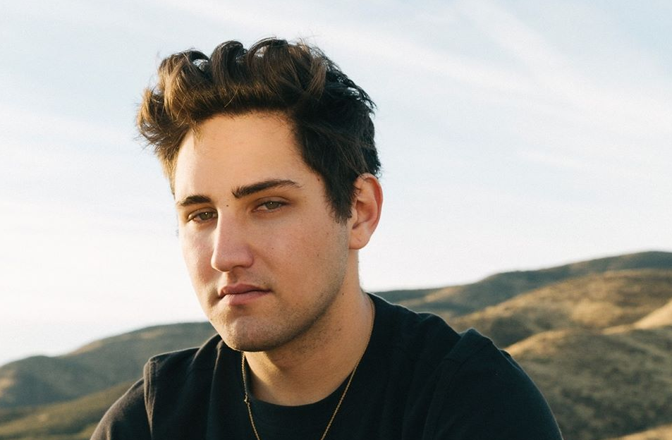 Live Shows: Jauz - Dec 28 - Brisbane Showgrounds