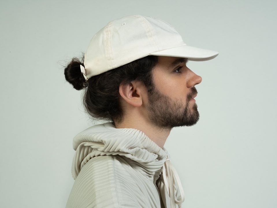 Live Shows: Madeon - Jan 04 - FOMO 2020 Brisbane