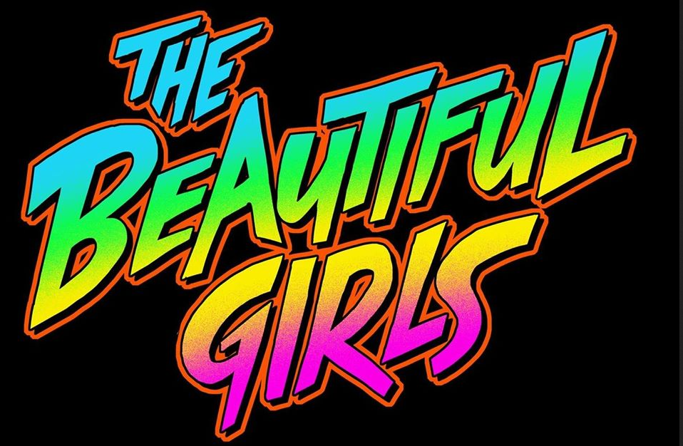 Live Shows: The Beautiful Girls - Jan 05 - KINGSCLIFF BEACH TAVERN