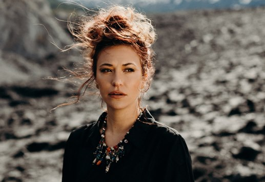 Live Shows: Lauren Daigle - Jan 22 - Fortitude Music Hall