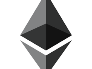 Hourly Offerings: Ethereum Consulting