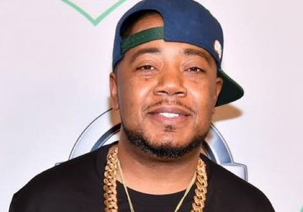 Live Shows: Twista - Oct 19 - Calamvale Hotel