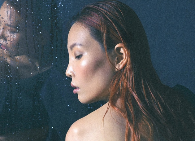 Live Shows: Dami Im - Oct 19 - The Tivoli