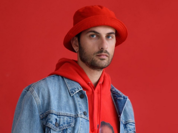 Live Shows: Borgore - Apr 12 - Touch Bass - Brisbane 2020