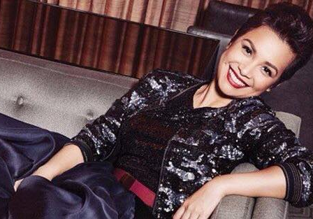 Live Shows: Lea Salonga -  Nov 09 - QPAC