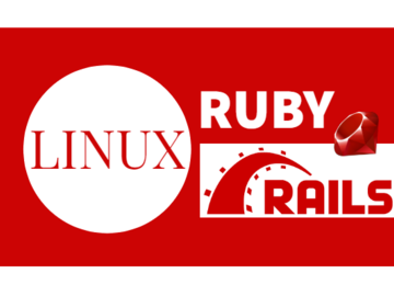 Hourly Offerings: Sr. RubyonRails Developer