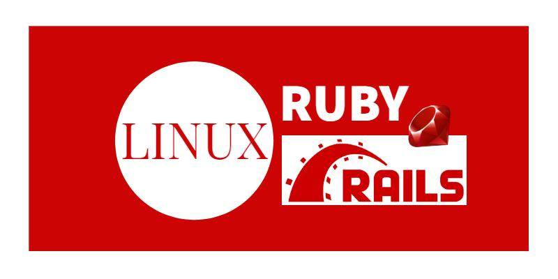 Hourly Offerings: Sr. RubyonRails Developer
